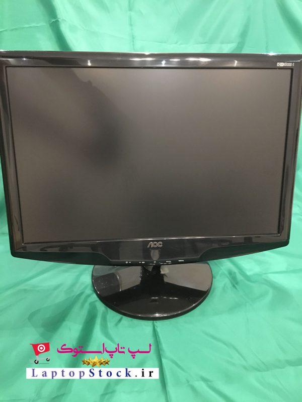 مانیتور AOC LCD 19 اینچ واید 931fwa