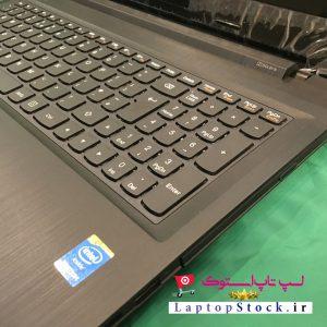 لپ تاپ lenovo g50-30