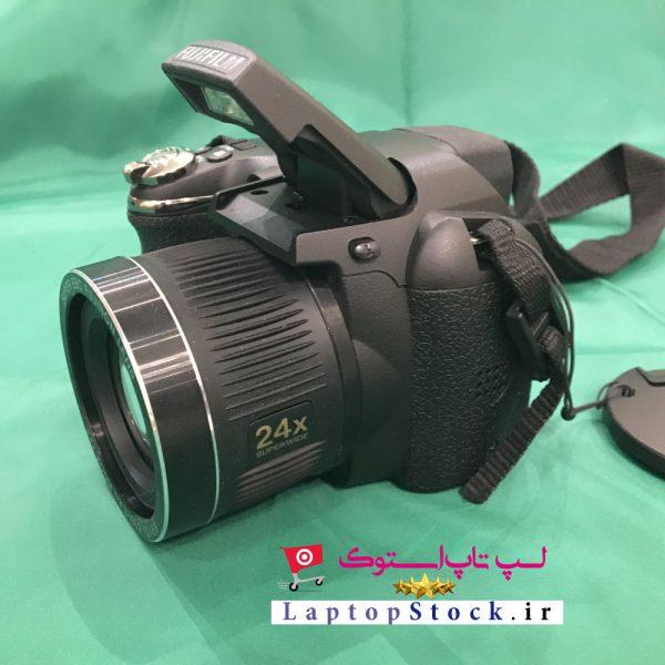 دوربین fujifilm finepix s3200