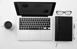 راهنمای خرید لپ تاپ دست دوم و استوک