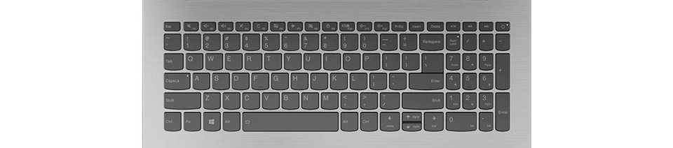 لپ تاپ لنوو ideapad 320 l