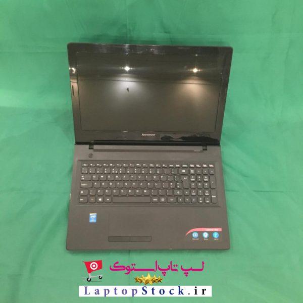لپ تاپ لنوو lenovo g50-80