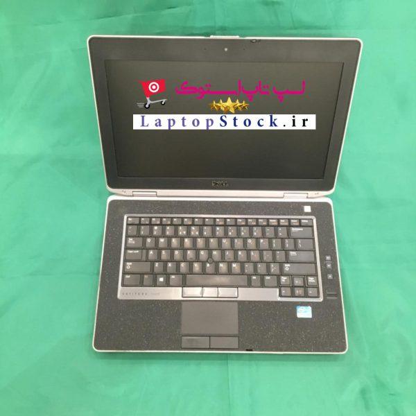 لپ تاپ Dell E6430 Core i5