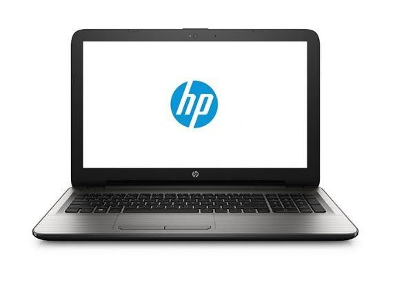 لپ تاپ HP 15-ay075nia